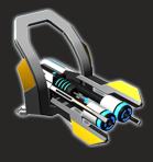 File:Mega Launcher.png