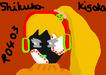 Drawings by kisokaimichu-d4bkh37