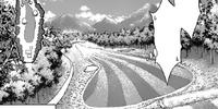 Tomoya Nakata vs. Youzan Miura