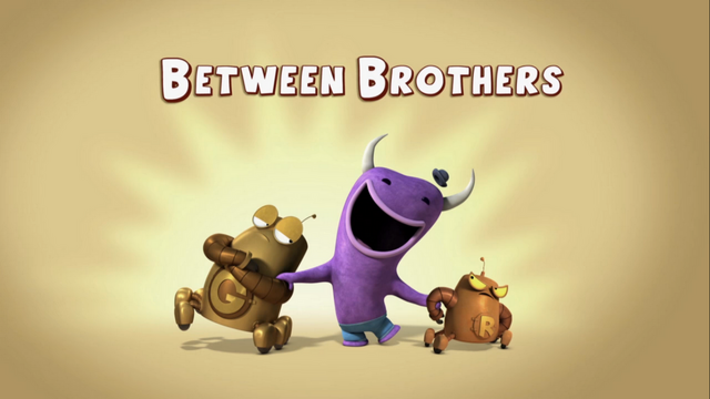 File:Between Brothers.png