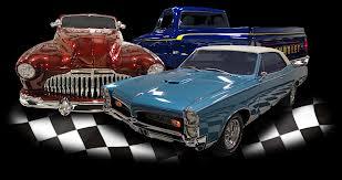 File:CAR28.jpg