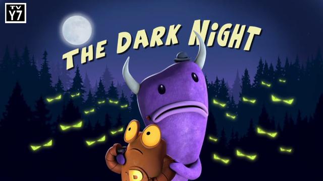 File:Darknight titlecard.png
