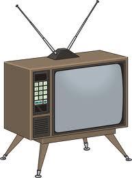 File:TV9.jpg