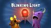 Blinking Light
