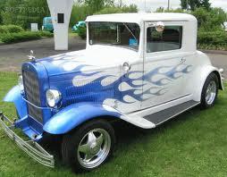 File:CAR50.jpg