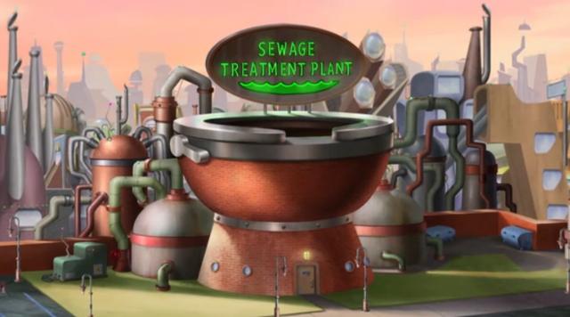 File:Sewage treatment plant.png