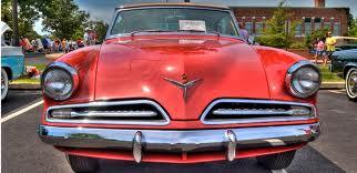 File:CAR40.jpg