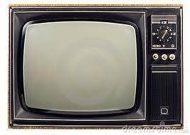 File:TV42.jpg