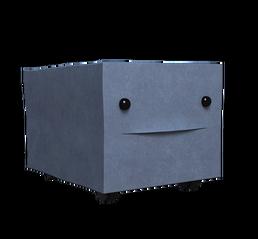 MarfBox 2