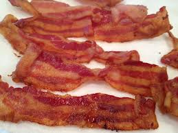 File:BACON2.jpg