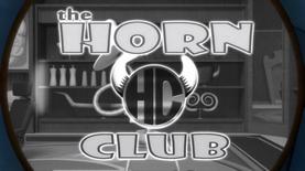 The horn club