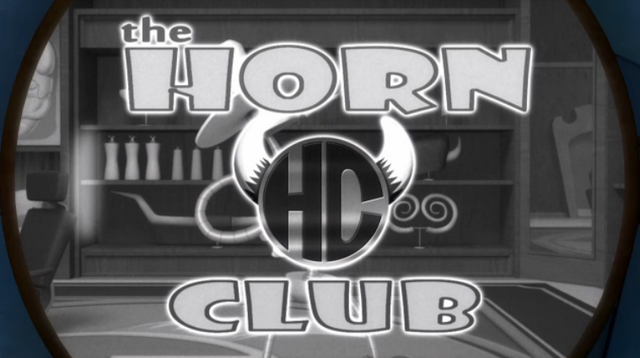 File:The horn club.png