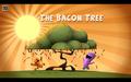 Thumbnail for version as of 03:22, November 2, 2012