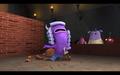 Thumbnail for version as of 04:13, November 15, 2012
