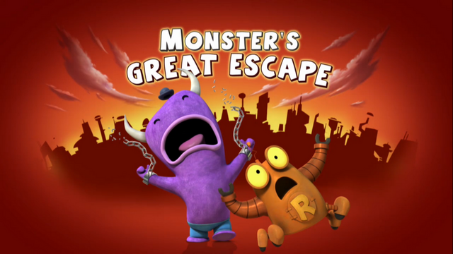 File:Monster's Great Escape.png