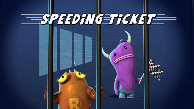 File:Speedingticket titlecard.PNG