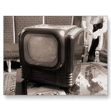 File:TV64.jpg