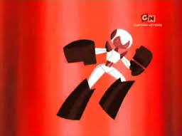 File:Robotboy ad.png