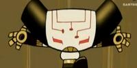 Protoboy