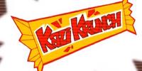Kazi-Krunch Bar