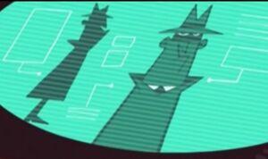 Evil17
