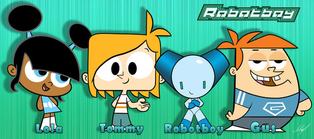 File:Robotboy by martinsgraphics-d7tx6ob.jpg