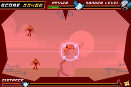 File:Tommy Takeaway Super RobotBoy ver2.png