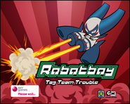 18-RobotboyTagTeamTroubleCNMediaHighway