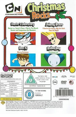 File:DVD Backside.jpg