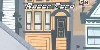 Racer Zero
