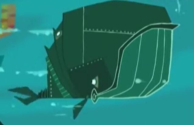 File:Whale Submarine.jpg