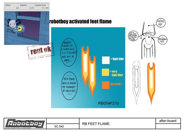 File:RB feet flame.jpg