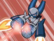 Robotboy 003