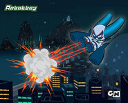 Robotboy-874468l