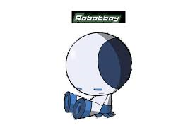 File:Robotboy d.png