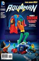 Robotchicken dccover embed