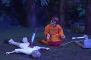 Death of Don Knotts1