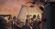 Robots-disneyscreencaps.com-5797