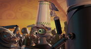 Robots-disneyscreencaps.com-5802