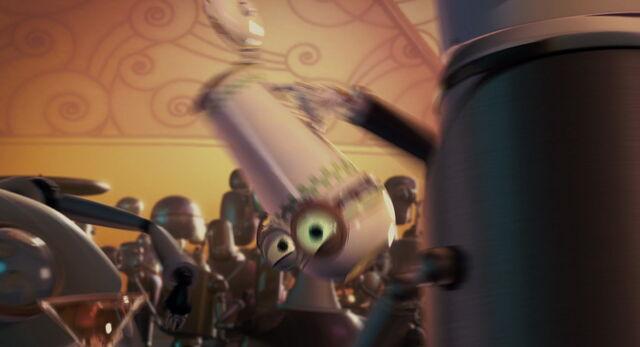 File:Robots-disneyscreencaps.com-5804.jpg