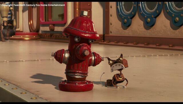 File:Rivet Town Robot001.jpg