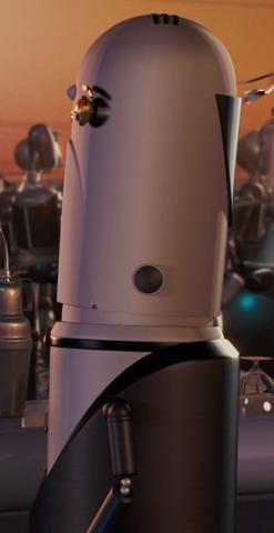 File:Robot bartender.png