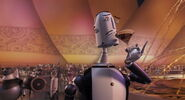 Robots-disneyscreencaps.com-5770