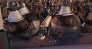 Robots-disneyscreencaps.com-5810