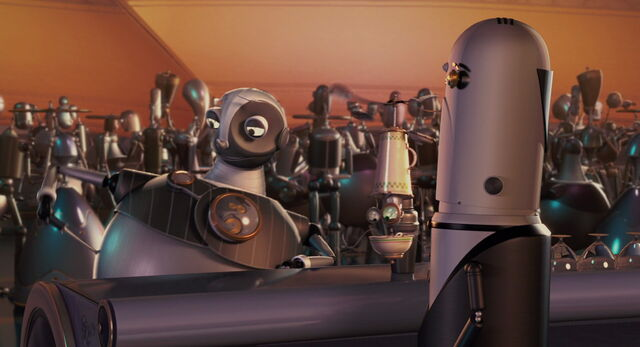 File:Robots-disneyscreencaps.com-5789.jpg