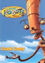 File:CrankCasey002.png