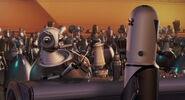 Robots-disneyscreencaps.com-5792