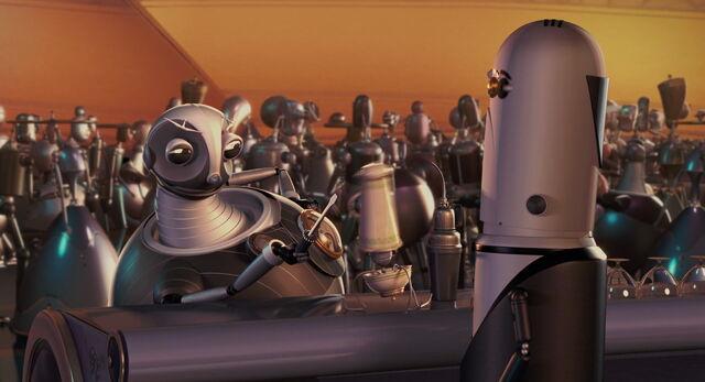 File:Robots-disneyscreencaps.com-5792.jpg