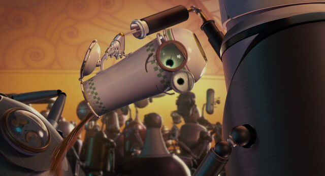 File:Robots-disneyscreencaps.com-5803.jpg
