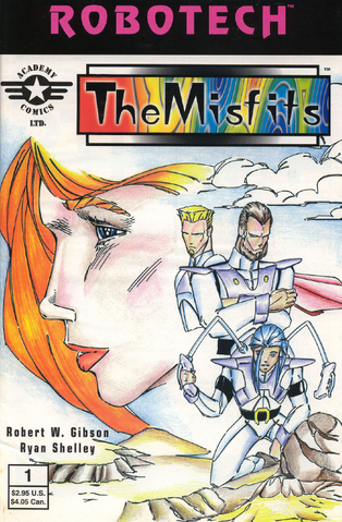 File:Robotech The Misfits 1.png